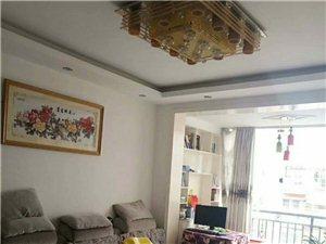 九棵树龙腾景城黄金楼层精装2室低价58.8万急售