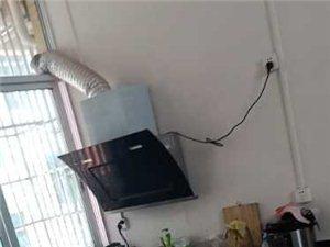 金沙平台状元府后面2楼带热水器2室1厅680元/月
