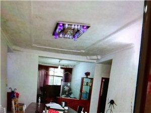 三中附近2樓帶空調3室2廳2衛1200元/月