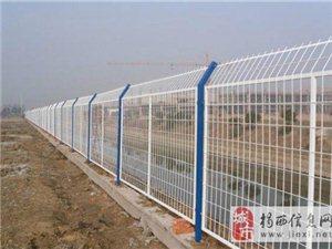 广东茂名小区折弯护栏网价格厂家在哪质量佛山焦生