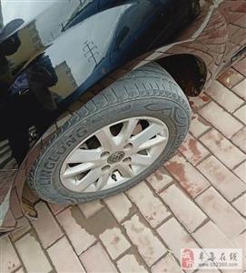 車輛圖片3