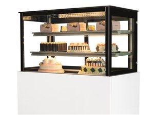天津優質蛋糕保鮮柜哪里賣的便宜