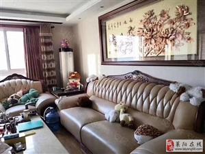 阳光城3室2厅2卫108万元