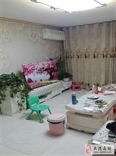 出租团结村一楼12002室1厅1卫1200元/月