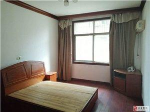 宏德公寓大3室2厅1卫1600元/月家电齐全