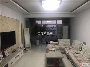 荣域阳城精装房高楼层视野好出行方便