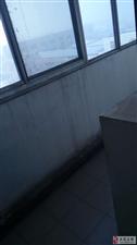 荣华里2室1厅1卫1000元/月