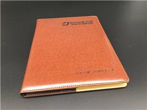 颍上印刷厂家画册样本册印刷精装书印刷制作