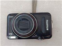 【新品发售】Fujifilm/富士照相机