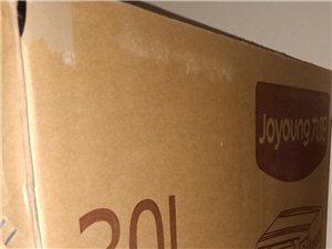 Joyoung/九阳KX-30J01电烤箱家用