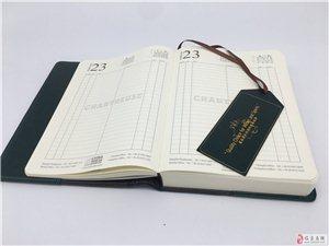 威尼斯人线上平台印刷厂家书刊印刷画册样本制作