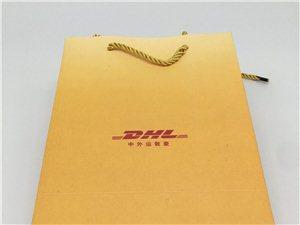 金寨印刷廠開發區樣本畫冊印刷廠家
