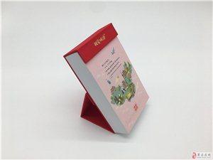 蕭縣樣本畫冊印刷廠家說明書印刷廠
