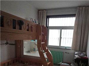 康居花園,帶空調!家具家電拎包入住。