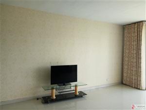 凱澤名苑,真實圖片,帶所有家具家電拎包入住!