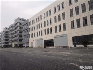 政府产业园火热招商中现有800平精装轻加工职场出