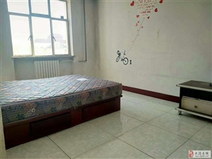出售重阳里中层独单采光好二小六中学区房