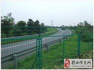 广东揭阳铁丝围墙网价格多少钱现货厂家在哪—佛山焦生