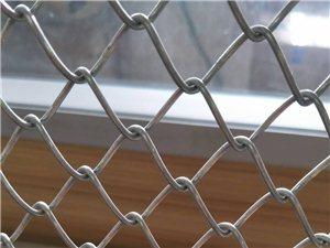 廣東佛山建筑鐵絲網規格型號及價格現貨廠家—佛山焦生