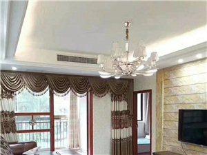 山台山洋房精装房二楼4室2厅2卫89万元