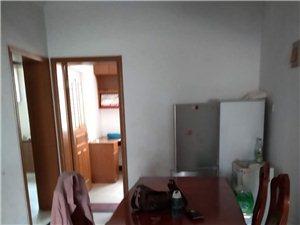 东苑新村整体出租家具家电齐全离同安小学很近