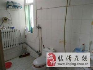 可分期锦绣青城,127.4平,3室2厅。45万元