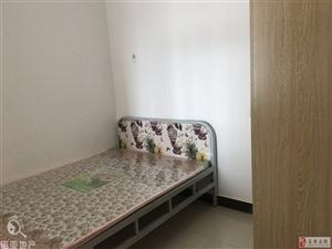 世纪阳光一期2室1厅1卫11000元/年