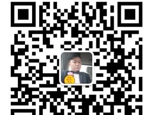 ��泉花�@有�C首付36�f4室2�d2�l120�f元