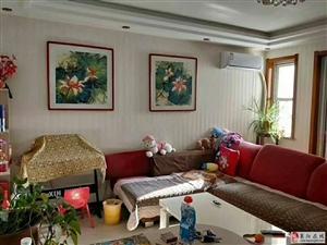 金都花园3室2厅1卫62万元实验学区精致好房