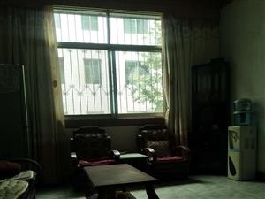 售小區房4室2廳1衛40萬元