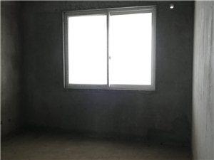 东苑小区3室2厅2卫60万元