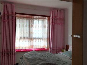 新天地红太阳2室2厅1卫50万元