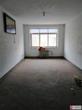 英才学区房,义乌B区100平4楼。36万元