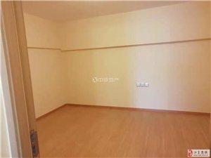 海倫廣場3室1廳1衛2500元/月家居電齊全