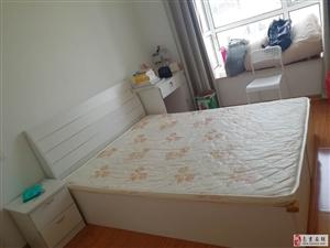 天元吉第城小区3室1厅2卫1180元/月