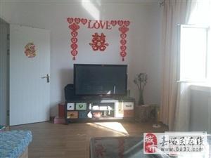 同乐小区2室2厅1卫1300元/月