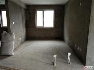 文昌片区!三室两卫,客厅带东窗,稀有户型,127平