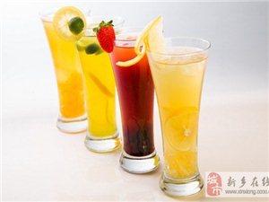 安阳?#25910;?#26524;汁培训学校 水果榨汁学习班