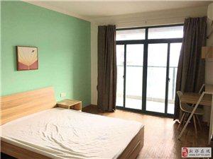 迷你港湾2室2厅2卫2000元/月