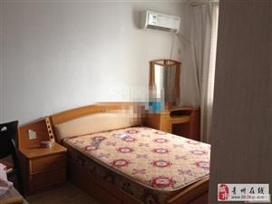 九州名座2室2厅1卫1400元/月