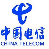 中国电信兴国分公司