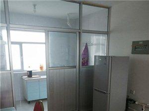 大河锦绣城3室2厅1卫1600元/月