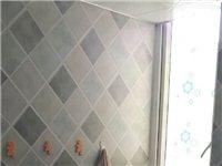 巴塞罗那单身公寓1室1厅1卫精装修39.8万元