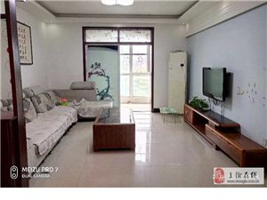 温馨家园2室2厅1卫800元/月