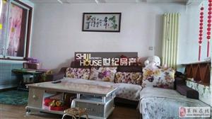 宏名轩小区5室2厅2卫48万元160平婚房