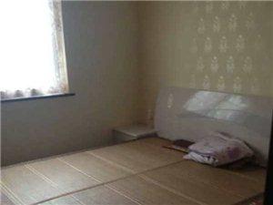 龙湾3981室2厅1卫1200元/月