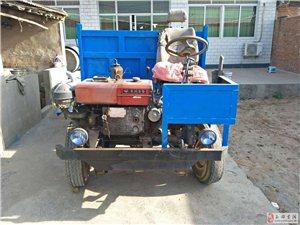 出售家用蹦蹦車一輛18031522615