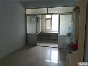 1376渤海锦绣城2室1厅2卫1000元/月