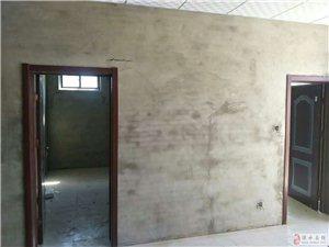 东文山2室2厅1卫35万元