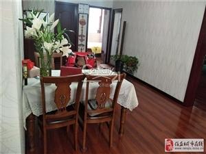 bwin必赢手机版官网庆丰花园3室2厅2卫155万元